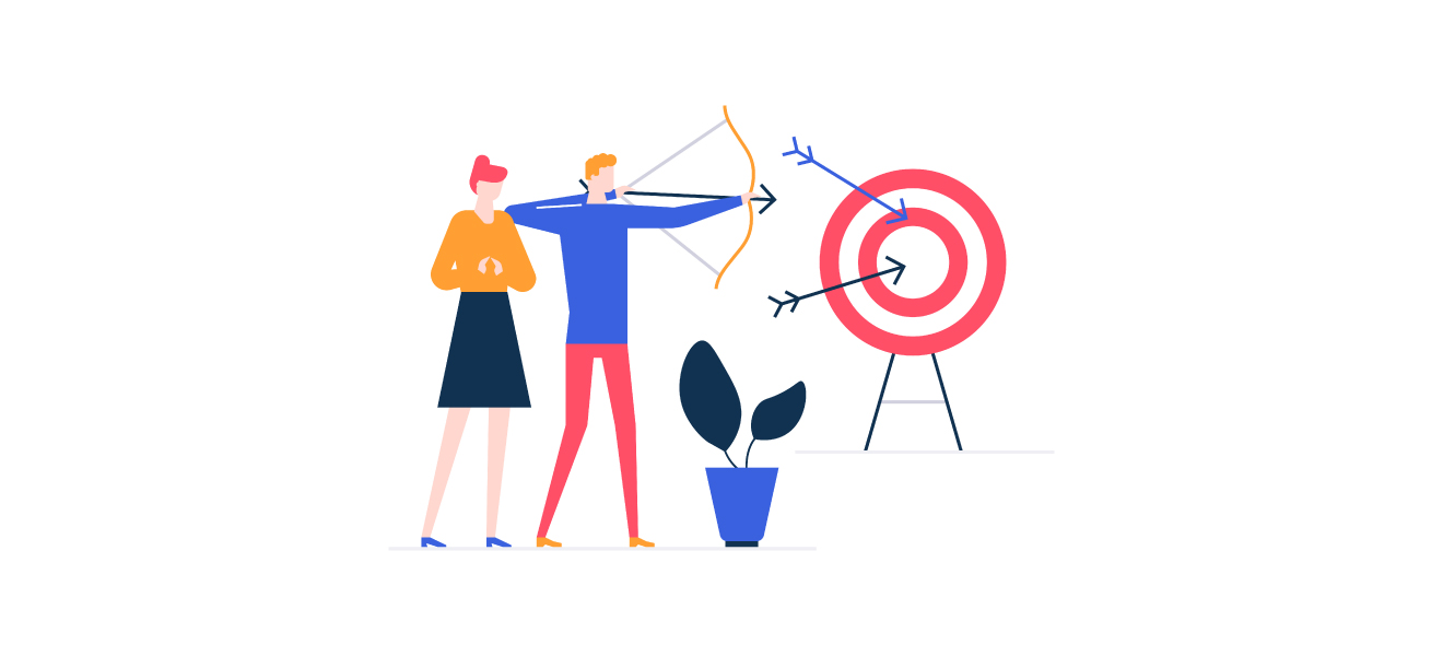Small Business - What is a niche market?