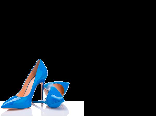 Zapatos Venta OnlineCrear Tienda Zapatos De Venta rChQtsd
