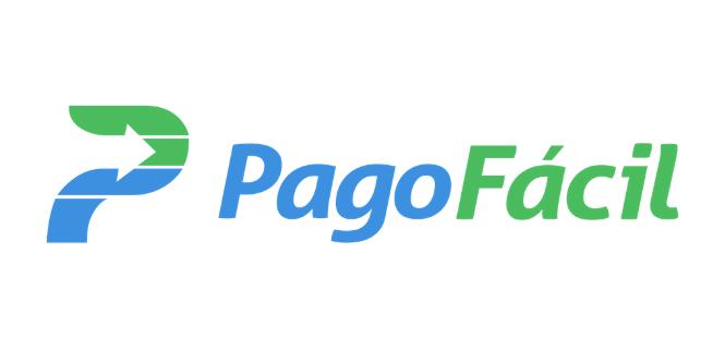 Integración PagoFácil y Jumpseller